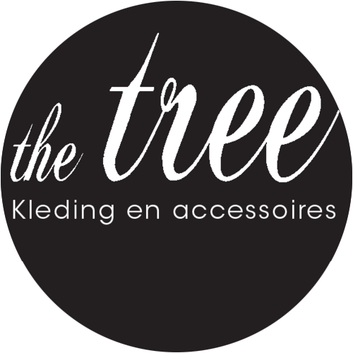 The Tree Willebroek