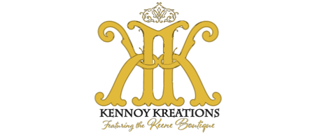 Kennoy Kreations