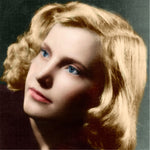 Single Portrait Style Colorization