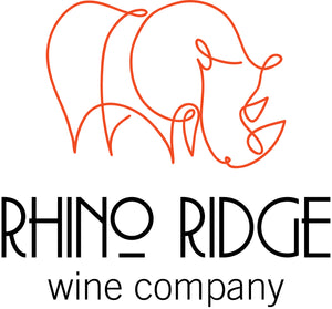 Rhino Ridge Wine Company