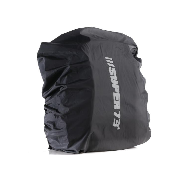 Tail Bag for Super73