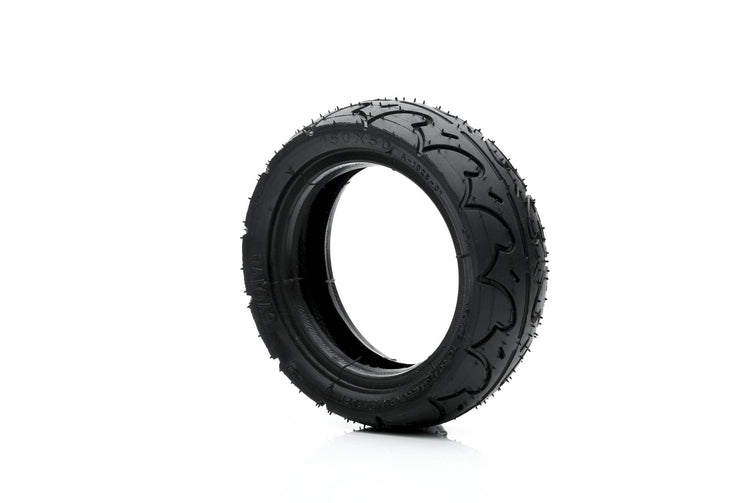 Evolve 150mm (6inch) Tyres