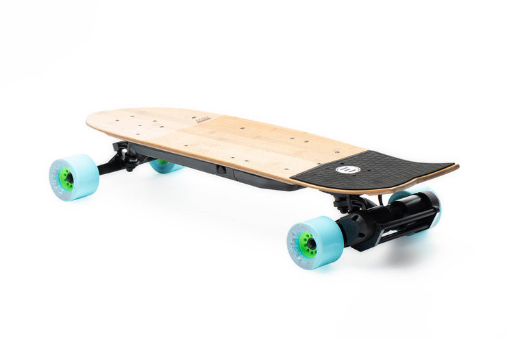 STOKE Electric Skateboard