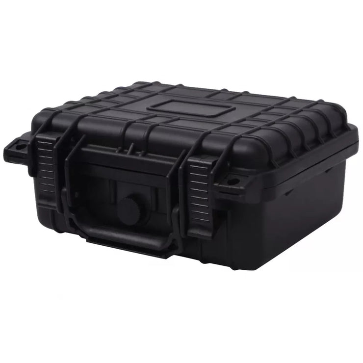 Carry Case Box