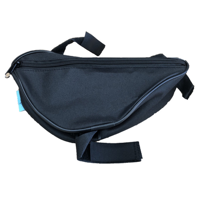 Frame bag small for Super73 bike by Ben Buckler Boards