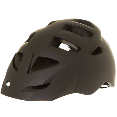 Men's Morrison Helmet by Bern
