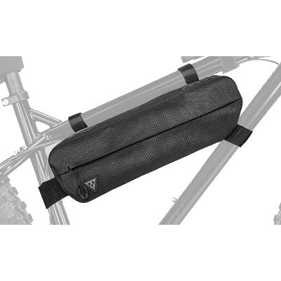 Topeak Midloader Bicycle Bag