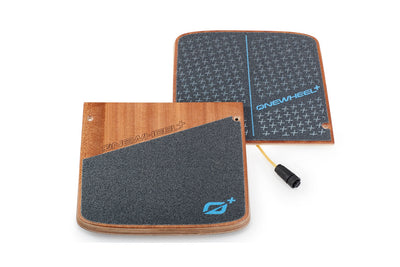 Onewheel Surestance Footpad Set