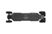 GTR Carbon Electric Skateboard 2 in 1