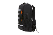 Skateboard Backpack from Evolve