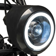 Super73 Headlight