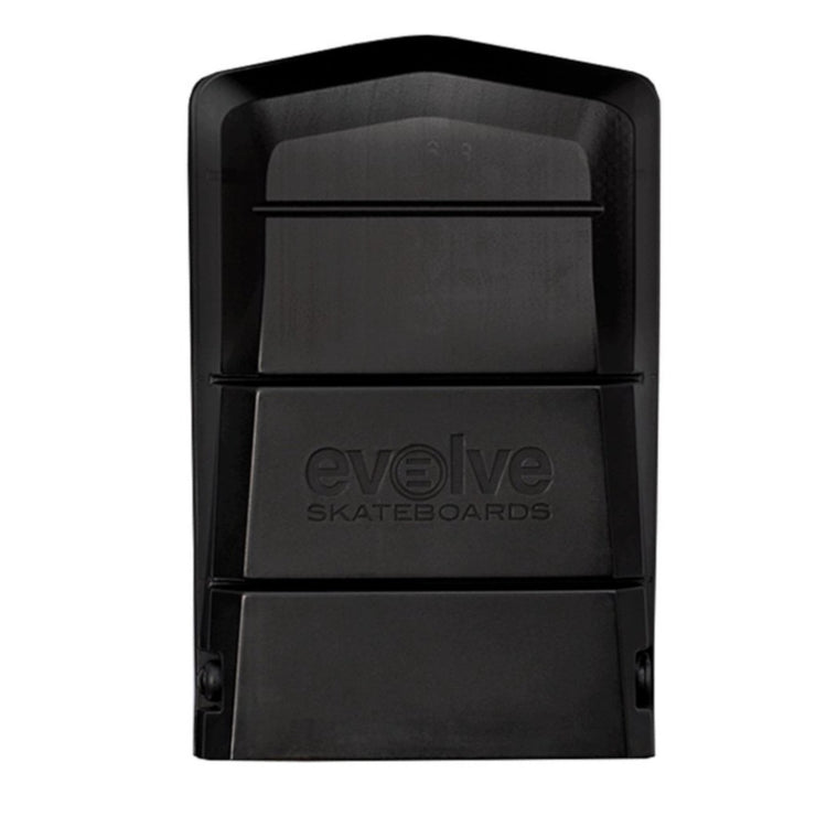 Travel battery for Evolve GTR Skateboards