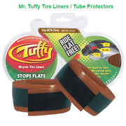 MR. TUFFY TYRE LINERS - 4XL