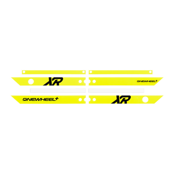 Onewheel Rail Guards XR