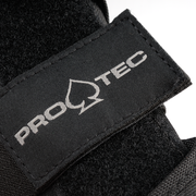 Wrist Guards by Protec
