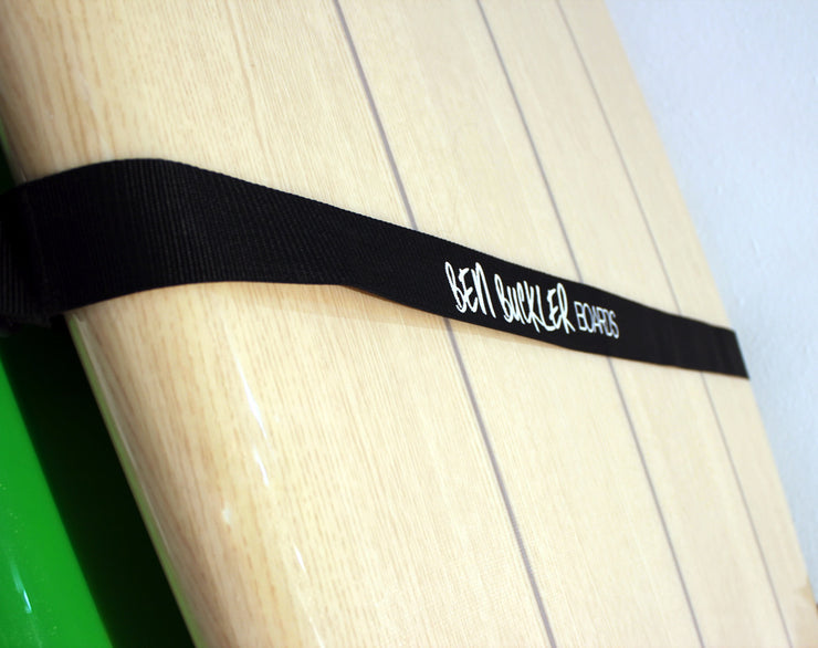 Paddle Board Carry Strap