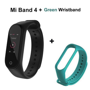 Xiaomi Mi Band 4 Original - Versão Global