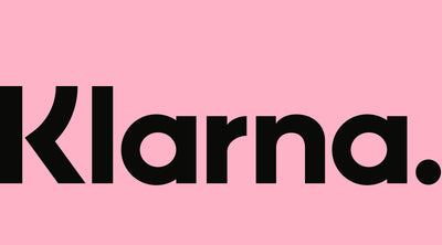 Easy Payments with Klarna