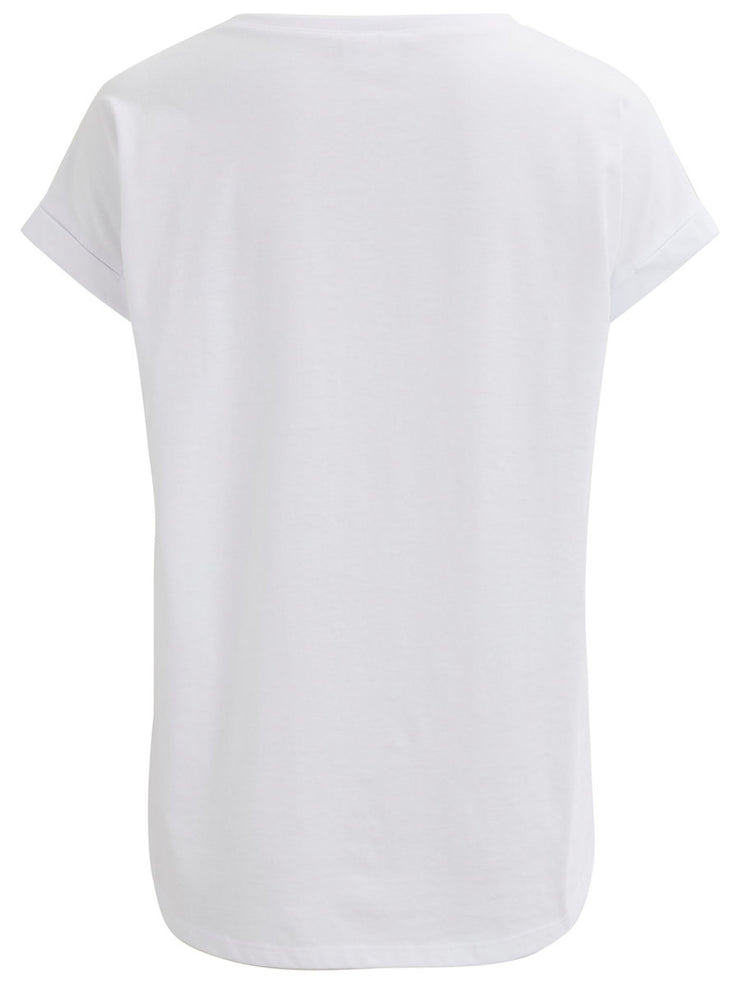 Vila Basic T-shirt