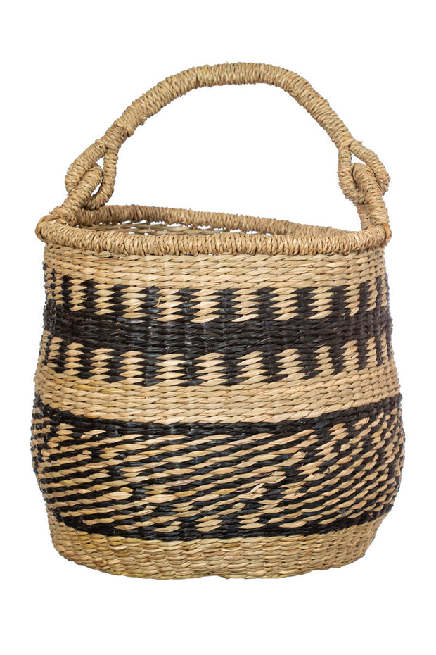 Sass & Belle Nomad Basket with Handle