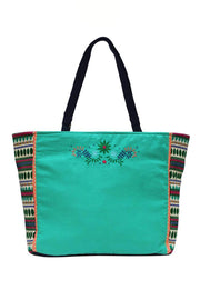 Diaster Designs Tote Bag