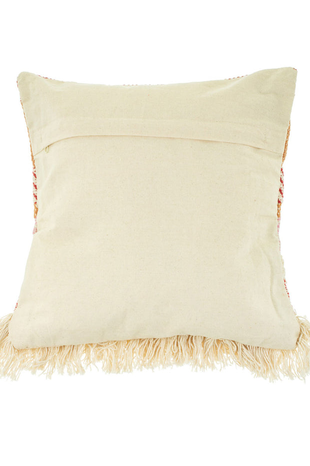 Sass & Belle Nevada Cushion