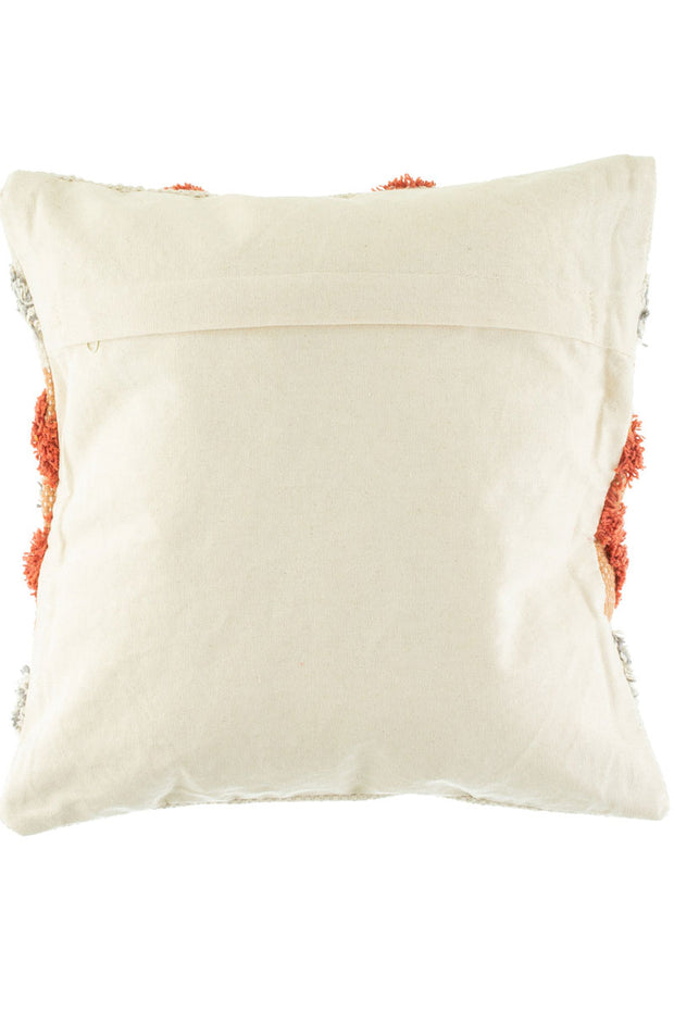 Sass & Belle Arizona Tufted Cushion