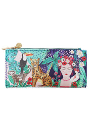 Disaster Designs Frida Wallet