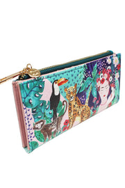 Disaster Designs Frida Purse