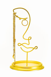 Sass & Belle Earring Stand