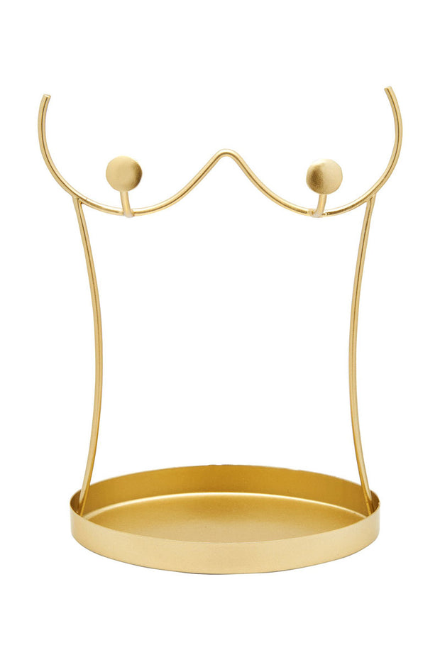 Sass & Belle Torso Jewellery Stand