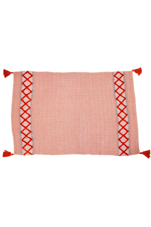 Sass & Belle Arizona Blanket