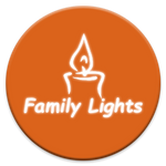 Family Lights