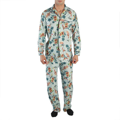 Classic Batman 66 Pajama Set - Superhero Supervillain - United States - superherosupervillain.com