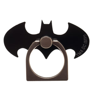 Batman Bat Phone Ring