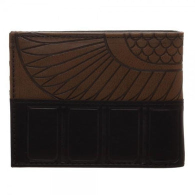 ACO Assassin's Creed Origin Bi-Fold Wallet - Superhero Supervillain - United States - Superherosupervillain.com