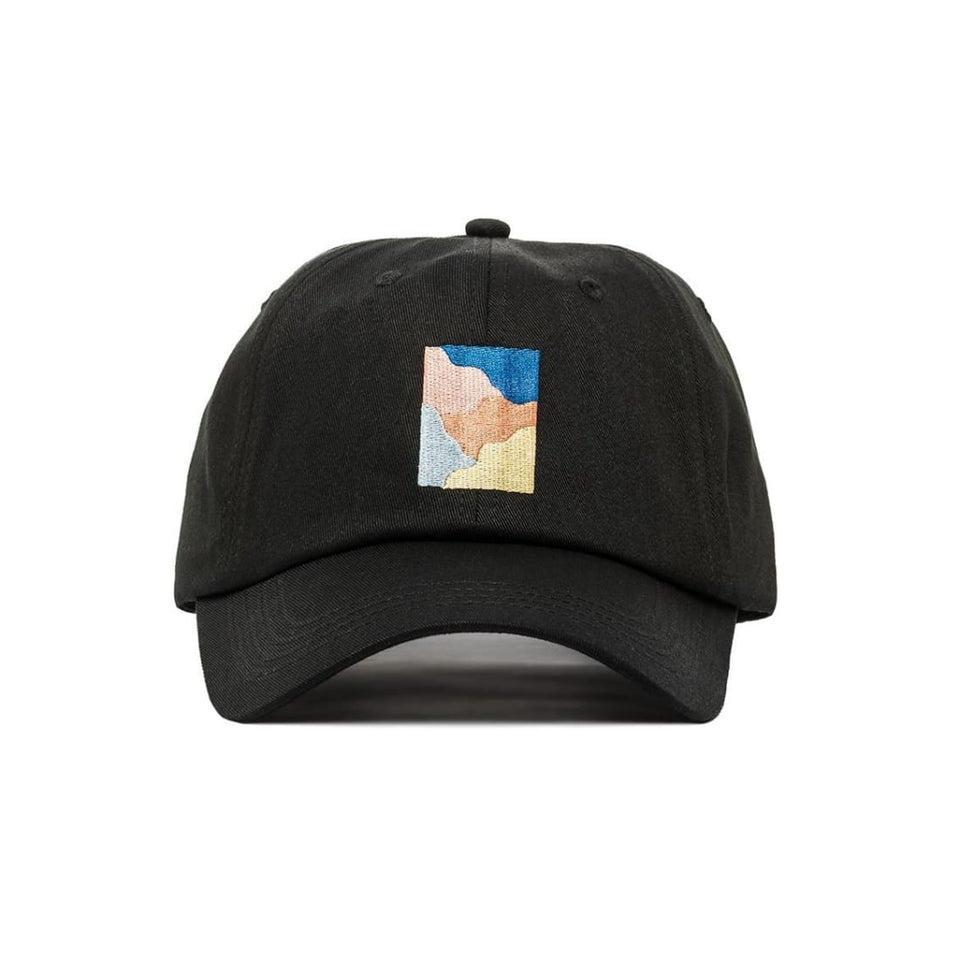 Comfortable Embroidered Next Picasso Dad Hat - Baseball Cap / Baseball Hat - Superhero Supervillain - United States - superherosupervillain.com