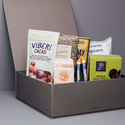 gift boxes nz