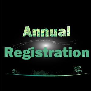 Scripps Nature Camp Annual Registration
