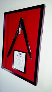 1991 Ayrton Senna wishbone McLaren MP4 / 6 with CoA