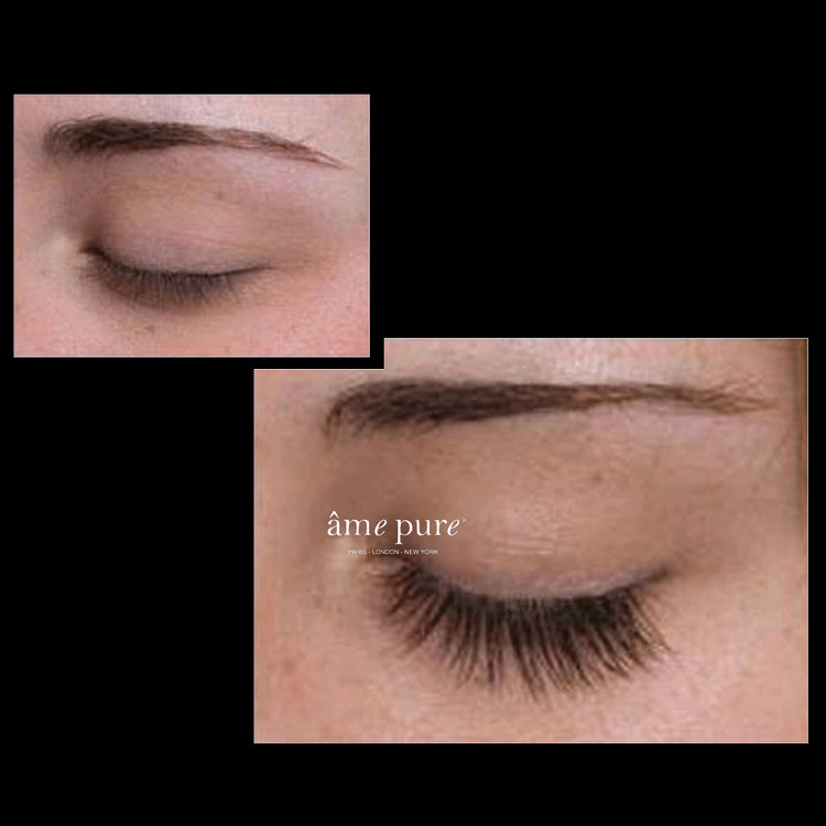 Lash Boost™ | Fransserum