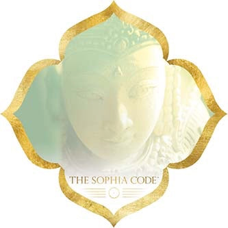 Green Tara | The Sophia Code | Kaia Ra Jewelry | Embody Your Sovereignty Collection
