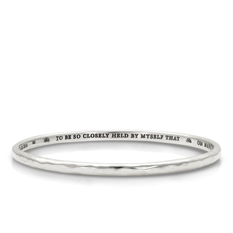 Keycode 444 The Phoenix Child Bangle