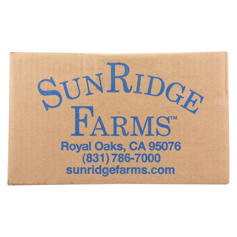 Sunridge Farms Pretzels - Milk Chocolate - Case of 10 - 1 lb.