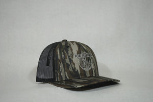 Ice Ripper Hat