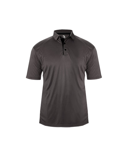 ULTIMATE DRI-FIT POLO