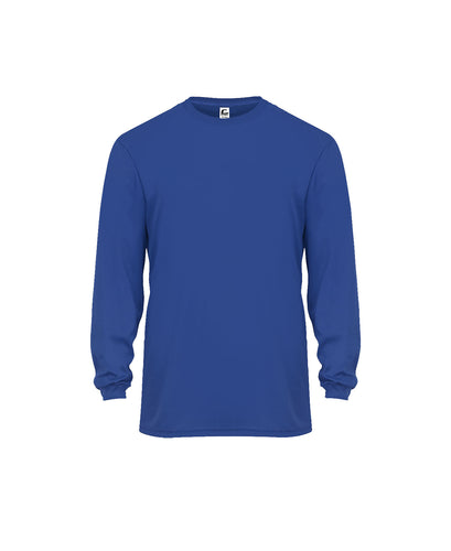 C2 LONG SLEEVE