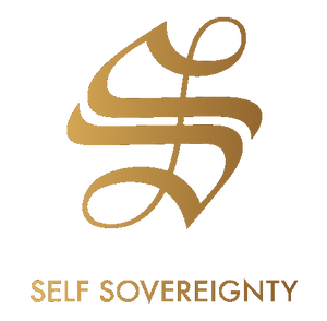 Self Sovereignty