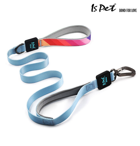 Bond For Love double handle lead