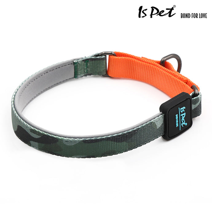 Bond for Love Dog Collars